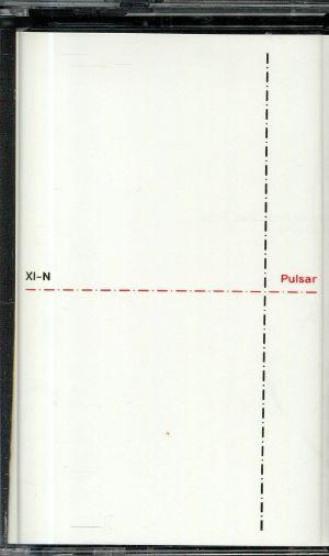 XI N - Pulsar