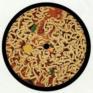 2VILAS/MARK SANDERS/ADAMOV - Noodles