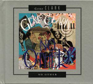 CLARK, Gene - No Other
