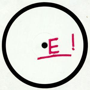 DEFY, Eve/FLORA FM/NOHUP - Apt E Vol 1