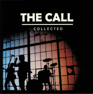 CALL, The - Collected