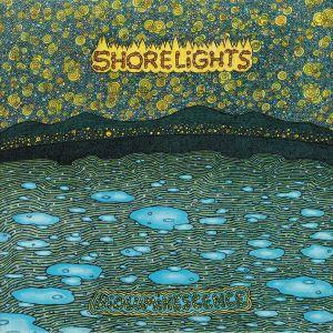 SHORELIGHTS - Bioluminescence