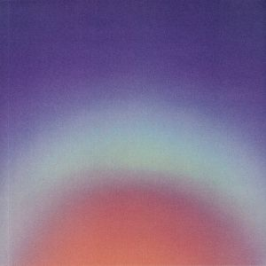 GREENE, Jacques - Dawn Chorus