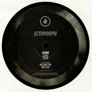 ECTOMORPH - Stark (reissue)