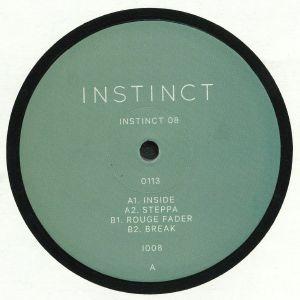0113 - INSTINCT 08