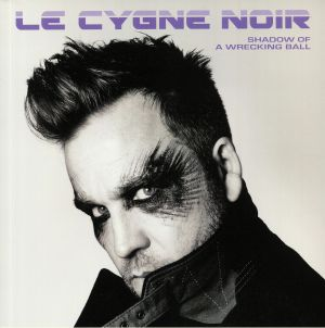 LE CYGNE NOIR - Shadow Of A Wrecking Ball
