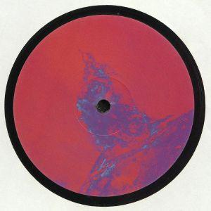 JAMES, Leifur - A Louder Silence Remixes