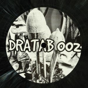 BEBERT BROTHERS - DRATAB 002