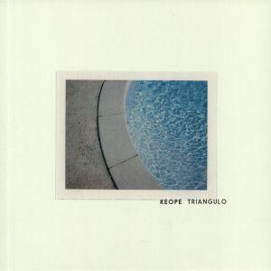 KEOPE - Triangulo