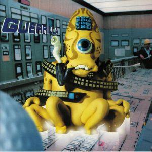 SUPER FURRY ANIMALS - Guerrilla (20th Anniversary) (reissue)