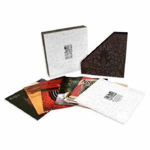 JONES, Norah - Norah Jones (Deluxe Edition)