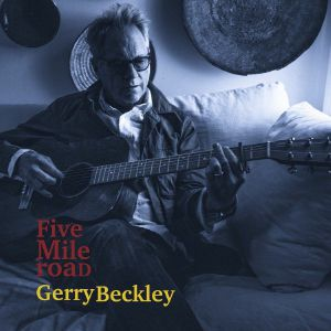 BECKLEY, Gerry - Five Mile Road