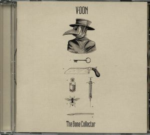 V DON - The Bone Collector