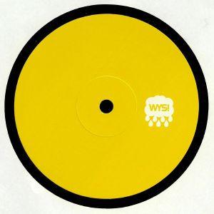 CESARE vs DISORDER/ITTETSU/MONIKA ROSS - V&A EP