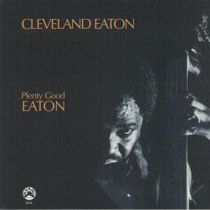 EATON, Cleveland - Plenty Good Eaton