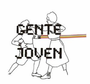 GENTE JOVEN - I II III y IV