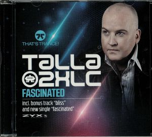 TALLA 2XLC/VARIOUS - Fascinated