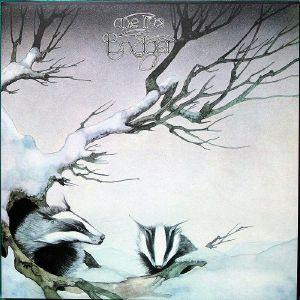 BADGER - One Live Badger (remastered)