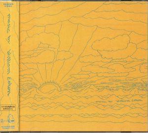 EATON, William - Music By William Eaton