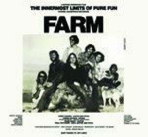 FARM - The Innermost Limits Of Pure Fun (Soundtrack)