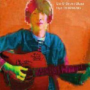 TAKEMATSU, Ryo - Six O Seven Blues