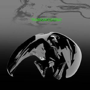 AME/MATHEW JONSON/ECHONOMIST/TRIKK/FRANK WIEDEMANN/ROMAN FLUGEL - Transmoderna EP