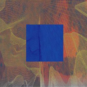 APPARAT - LP5 (remixes)