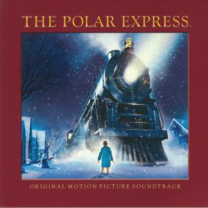 VARIOUS - The Polar Express (Soundtrack)