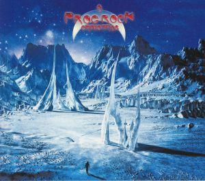 VARIOUS - A Prog Rock Christmas