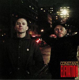 CONSTANT ELEVATION - Constant Elevation