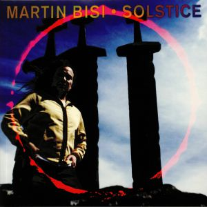 BISI, Martin - Solstice