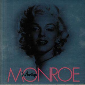 MONROE, Marilyn - Box Of Diamonds