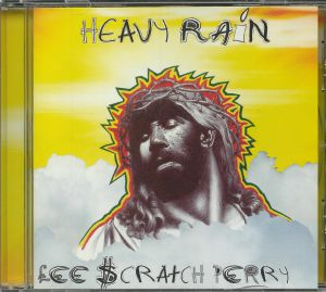 PERRY, Lee Scratch - Heavy Rain