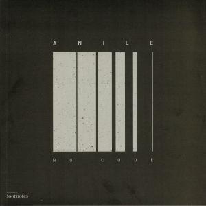 ANILE - No Code
