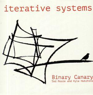BINARY CANARY - Iterative Systems