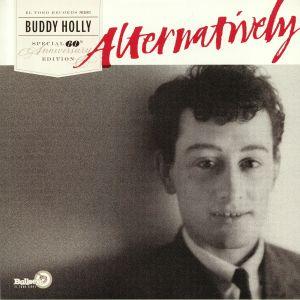 HOLLY, Buddy - Alternatively