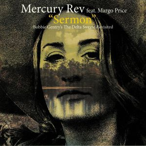 MERCURY REV - Sermon