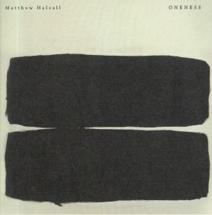 HALSALL, Matthew - Oneness