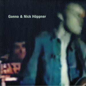 GONNO/NICK HOPPNER - Lost