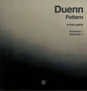 DUENN - Pattern