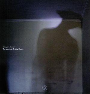 SIRVAN, Maryam - Songs Of An Empty Room