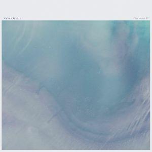 DYCIDE/DANIEL I/CYSPE/ATOMIC MOOG - Confluence 01