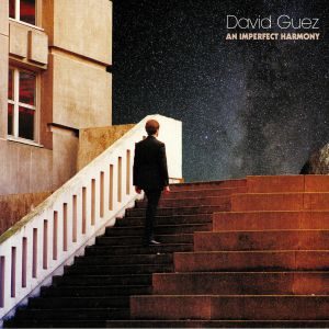 GUEZ, David - An Imperfect Harmony