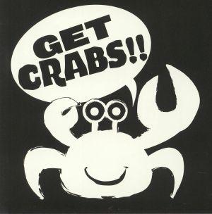 CRABS - Get Crabs