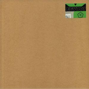 DIGGERZ/QUASAR/TINKY/OURMAN - Hexagon EP