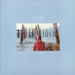 CLARKE, Josienne - In All Weather