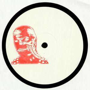 GIMPMASK - GIMP 02
