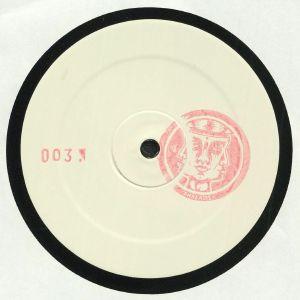 ROBBENSPIERRE - THREADS 003