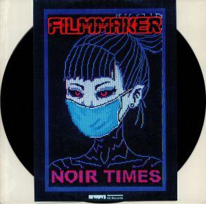 FILMMAKER - Noir Times