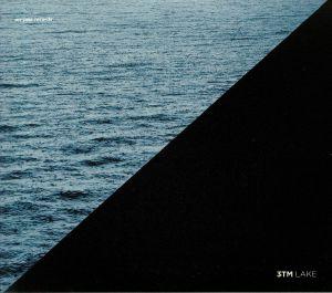 3TM - Lake